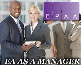 ea-as-a-manager-final-icon