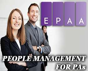 people-management-for-pas