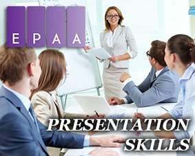 presentation-skills-logo