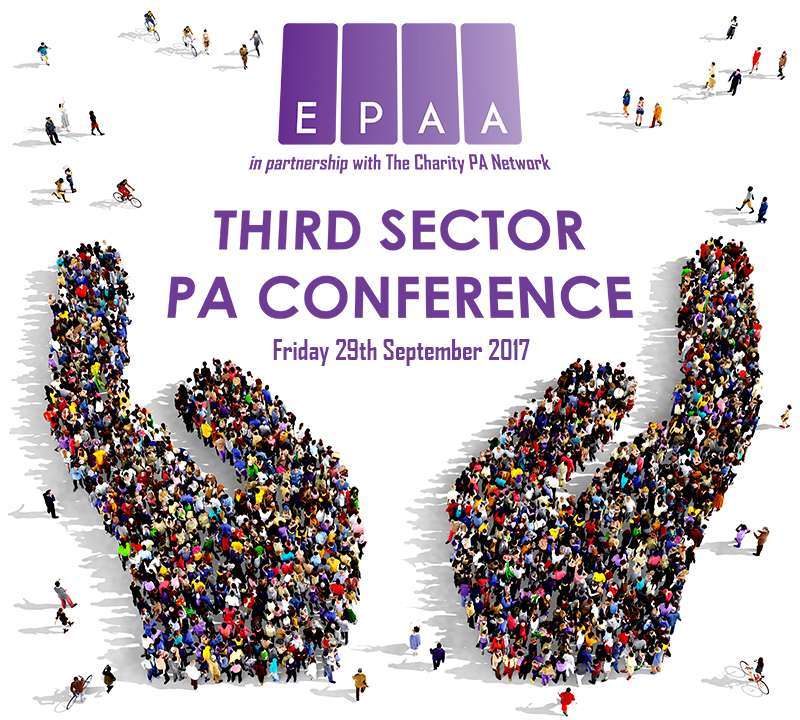 third-sector-pa-conference-logo