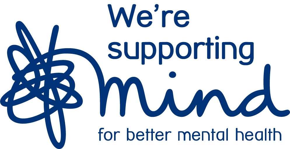 mind uk mental health