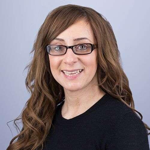 Debra Jacobs 2017