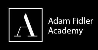 Adam Fidler Academy