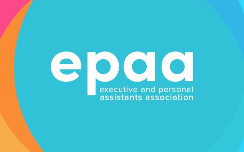 EPAA Rebrand