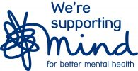supporting_mind_logo_english_blue_rgb-2